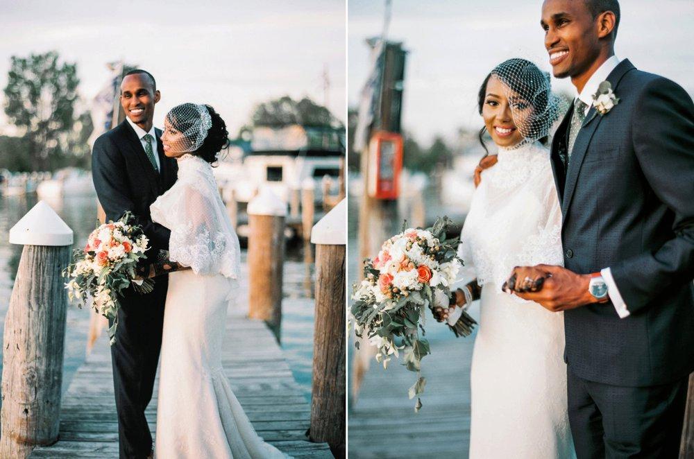 Bayview Event Center Wedding_3898.jpg