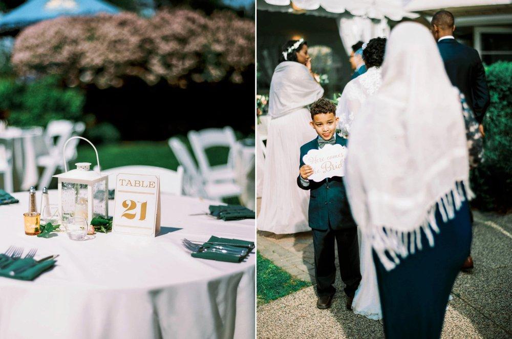 Bayview Event Center Wedding_3908.jpg