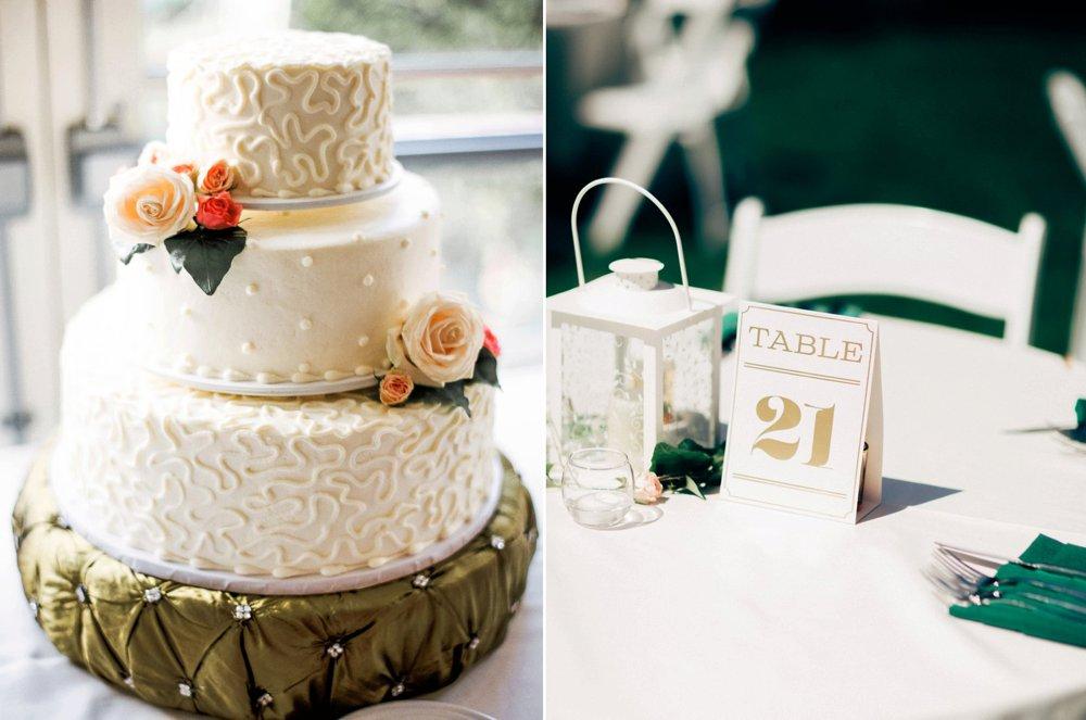 Bayview Event Center Wedding_3913.jpg