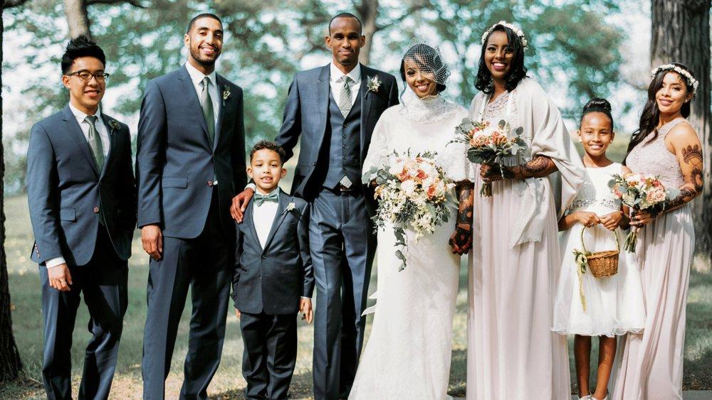 Bayview Event Center Wedding_3922.jpg