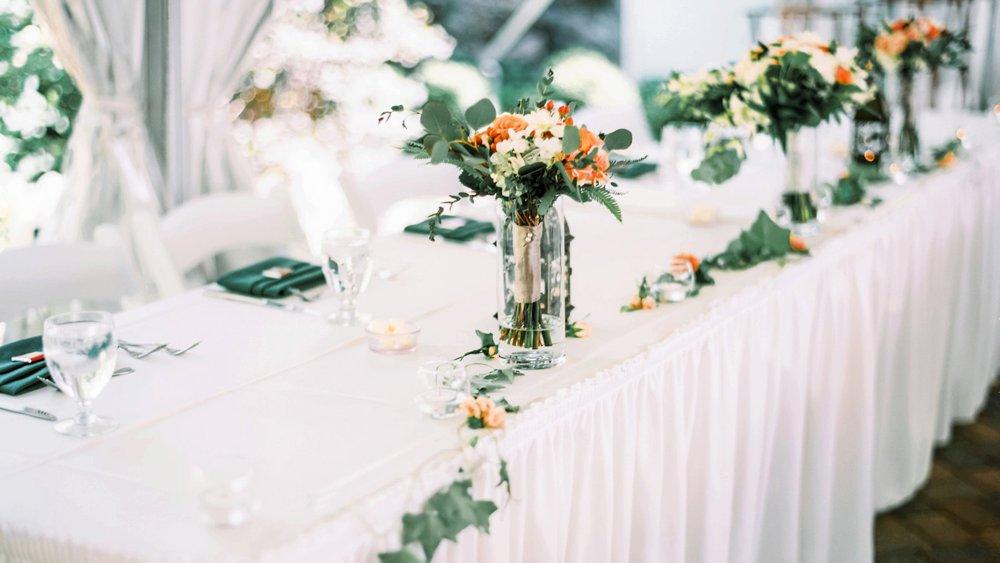 Bayview Event Center Wedding_3928.jpg