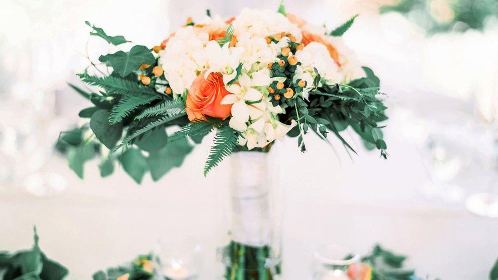 Bayview Event Center Wedding_3929.jpg