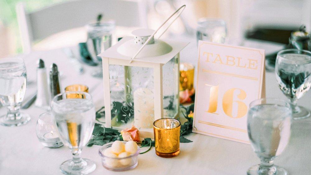 Bayview Event Center Wedding_3930.jpg