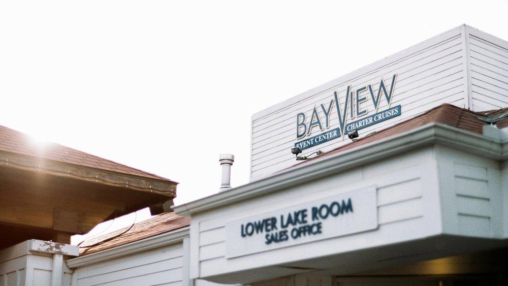Bayview Event Center Wedding_3934.jpg
