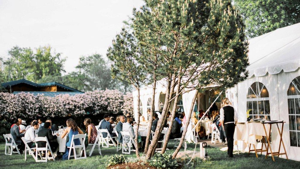 Bayview Event Center Wedding_3933.jpg