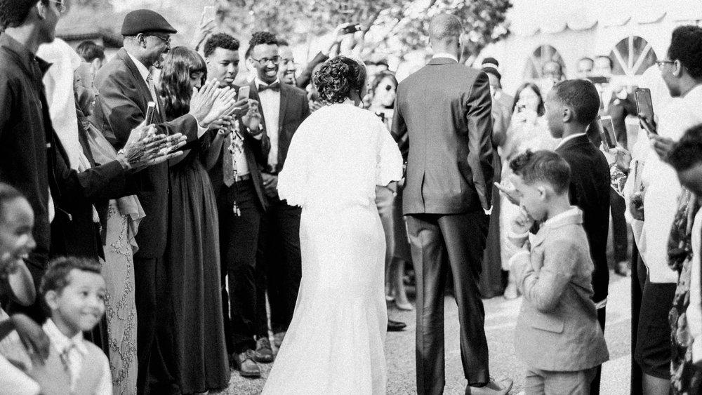 Bayview Event Center Wedding_3935.jpg