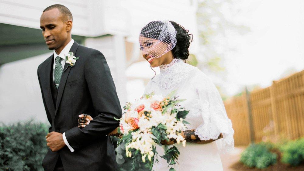 Bayview Event Center Wedding_3936.jpg