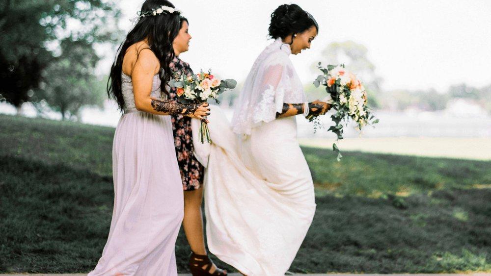 Bayview Event Center Wedding_3943.jpg