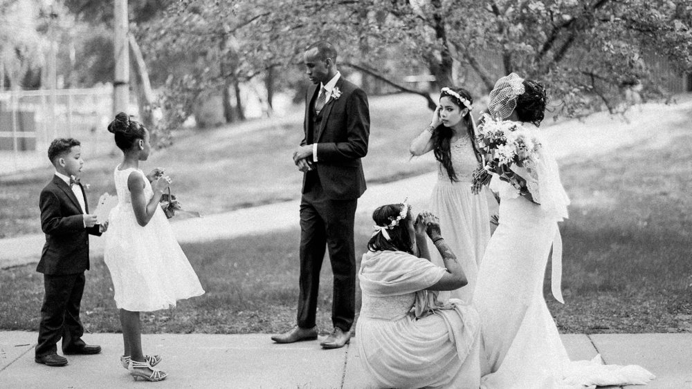 Bayview Event Center Wedding_3944.jpg