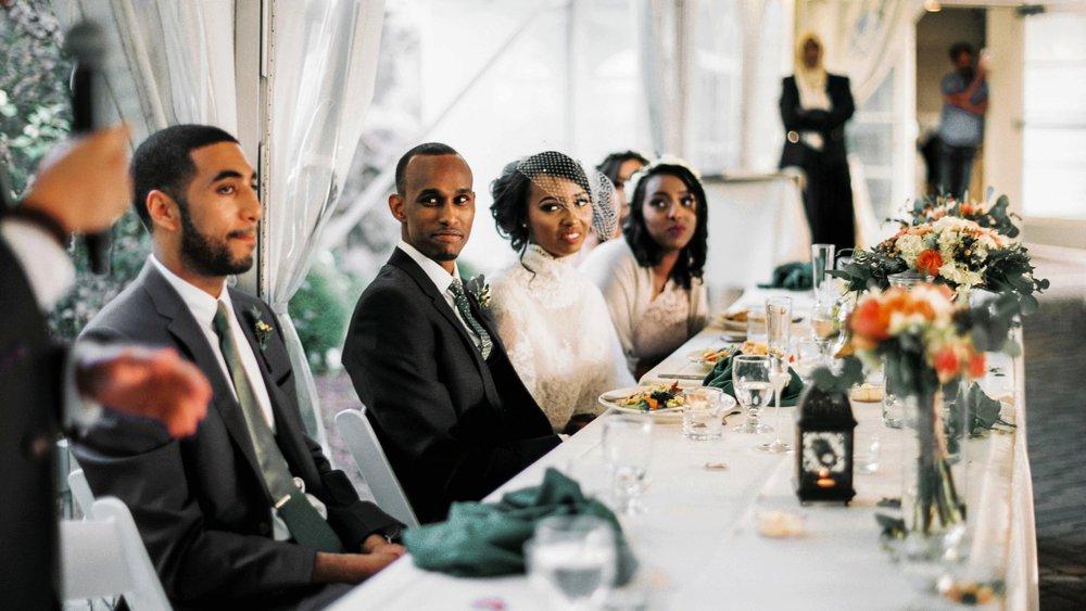 Bayview Event Center Wedding_3946.jpg