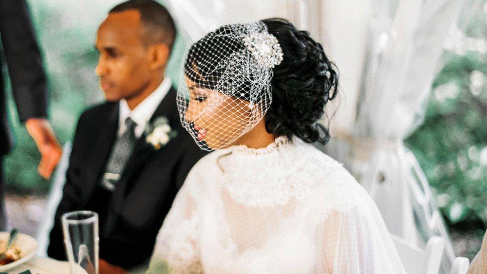Bayview Event Center Wedding_3948.jpg