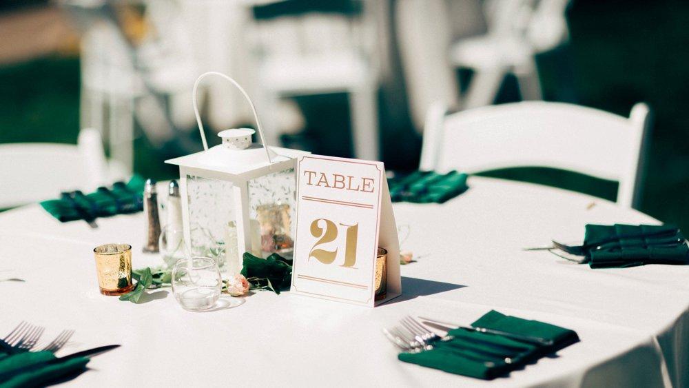 Bayview Event Center Wedding_3957.jpg