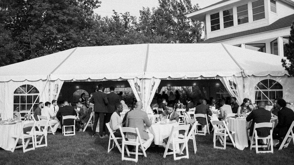 Bayview Event Center Wedding_3966.jpg