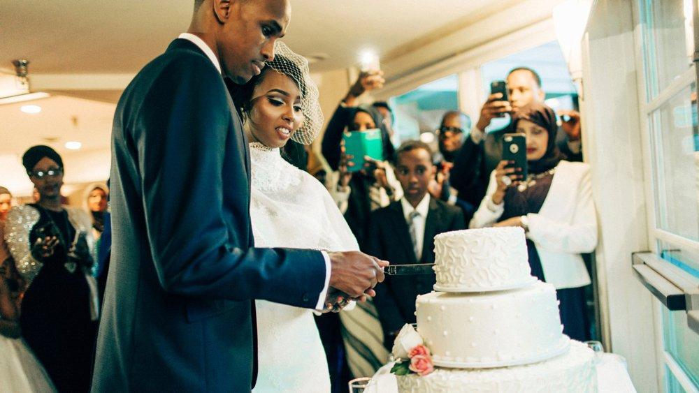 Bayview Event Center Wedding_3974.jpg