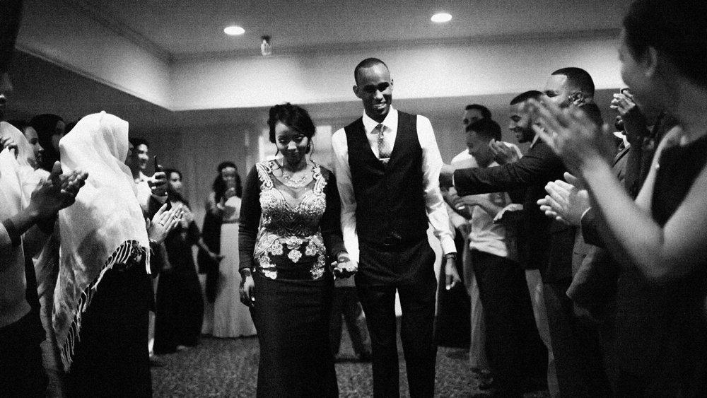 Bayview Event Center Wedding_3984.jpg