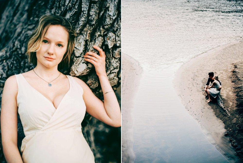 Minneapolis portraits photographer