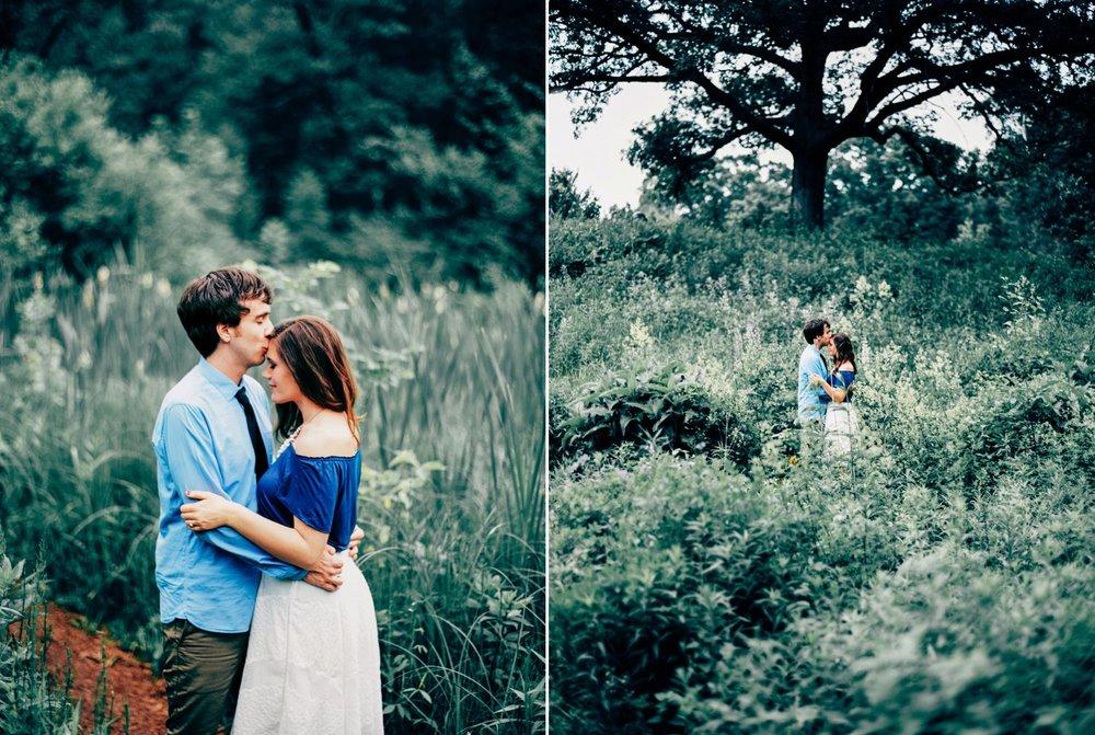Eloise Butler Wildflower Garden Engagement_4183.jpg
