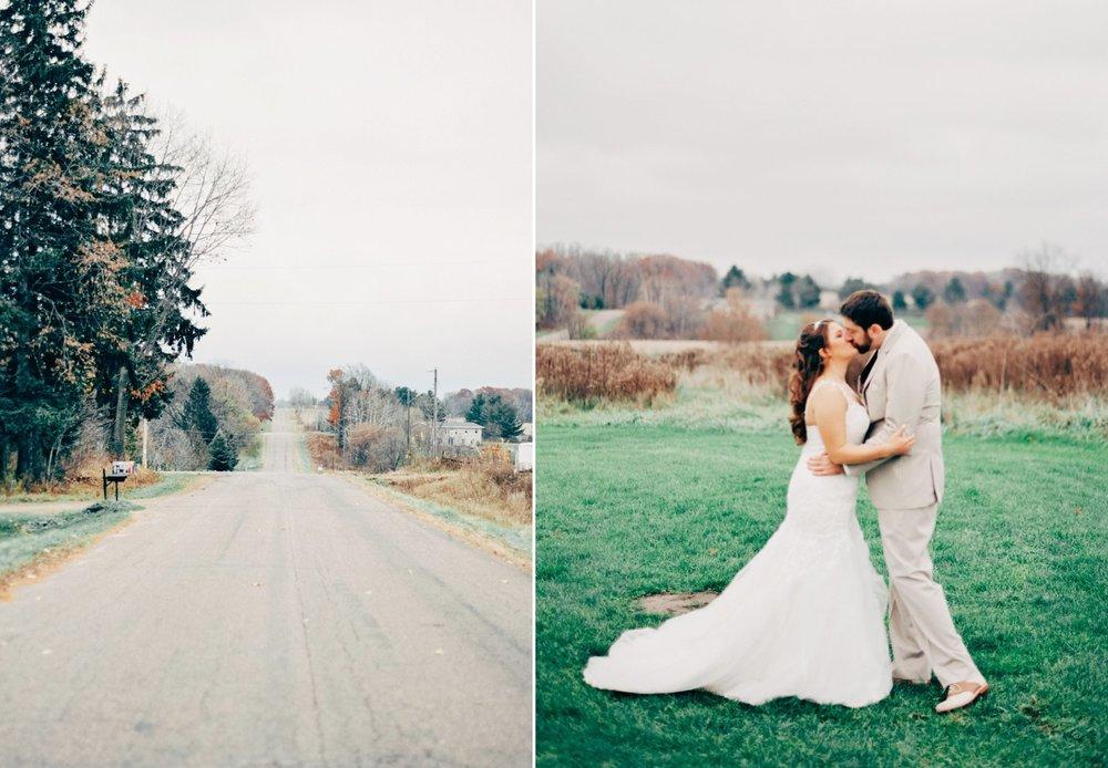 Enchanted Barn Wisconsin Wedding_4911.jpg