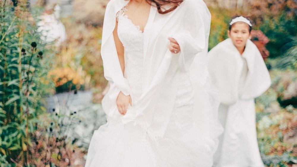 Enchanted Barn Wisconsin Wedding_4918.jpg