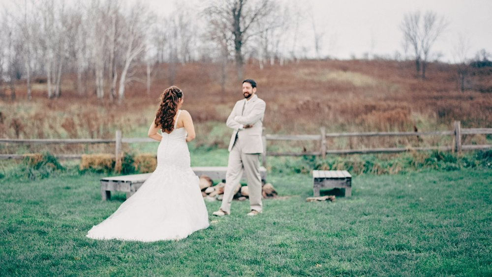 Enchanted Barn Wisconsin Wedding_4931.jpg