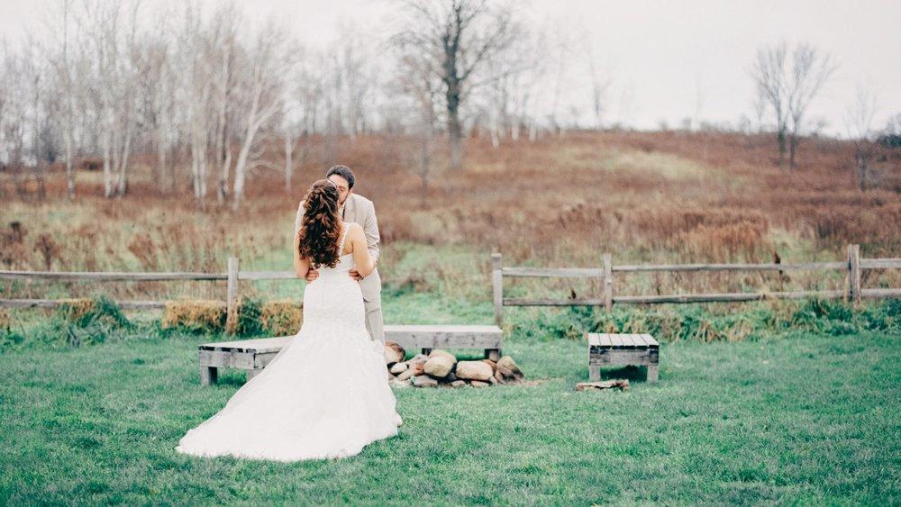 Enchanted Barn Wisconsin Wedding_4932.jpg