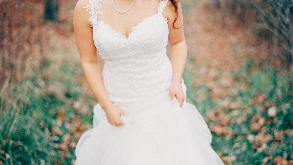 Enchanted Barn Wisconsin Wedding_4943.jpg