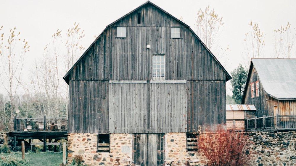 Enchanted Barn Wisconsin Wedding_4946.jpg