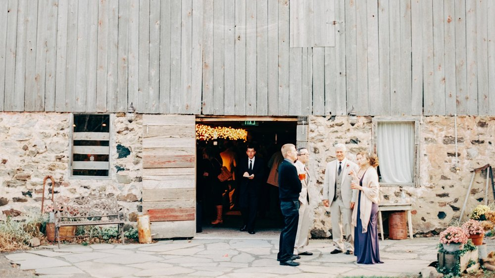 Enchanted Barn Wisconsin Wedding_4945.jpg