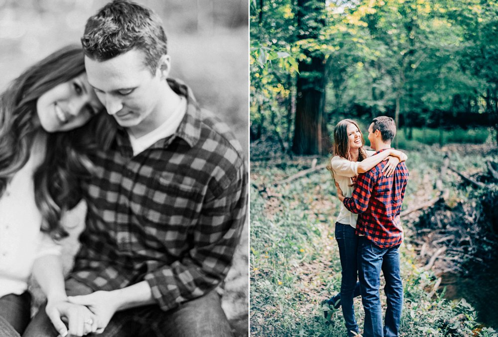 Twin Cities Engagement Locations
