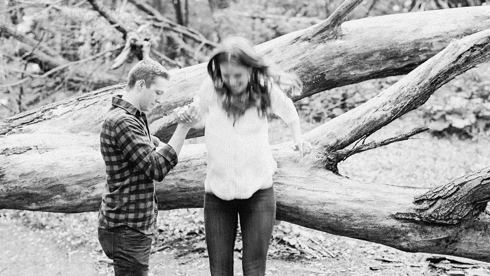 Hidden Falls Engagement - Minneapolis Wedding Photographers_5380.jpg