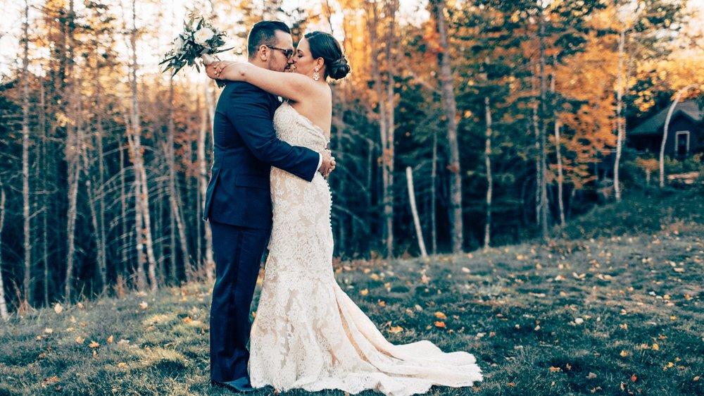 Hidden Pond Resort Wedding_5467.jpg