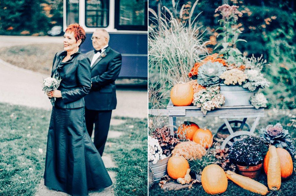 Hidden Pond Resort Wedding_5477.jpg