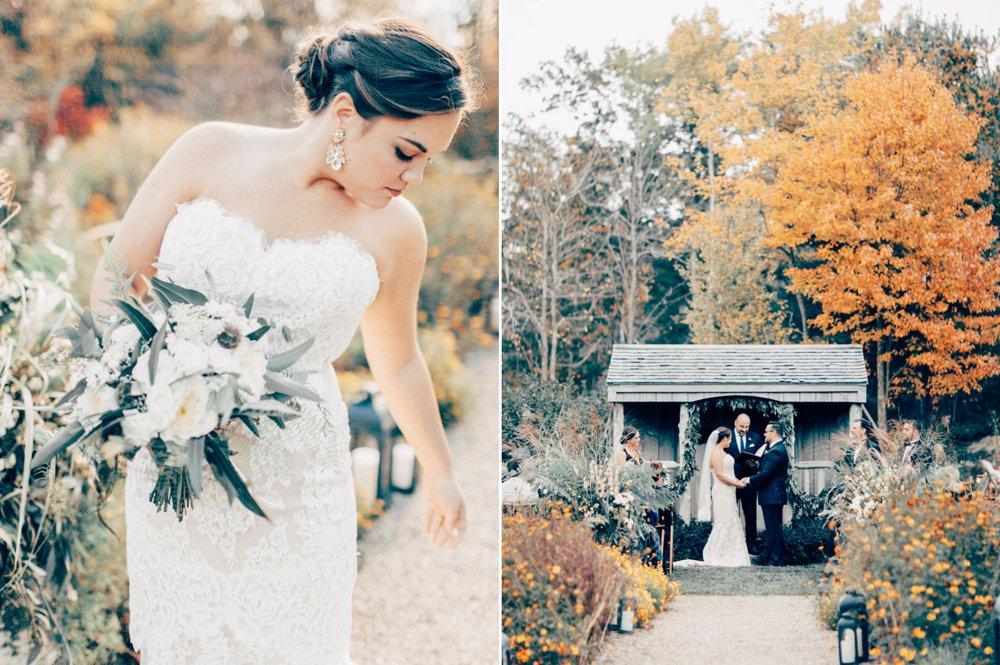 Hidden Pond Resort Wedding_5483.jpg