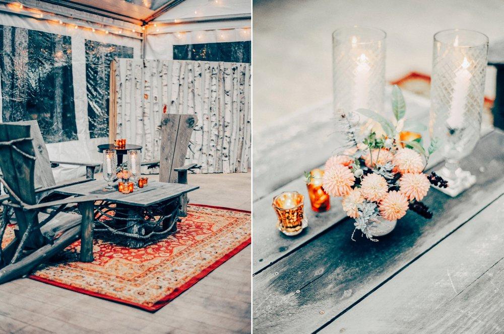 Hidden Pond Resort Wedding_5495.jpg
