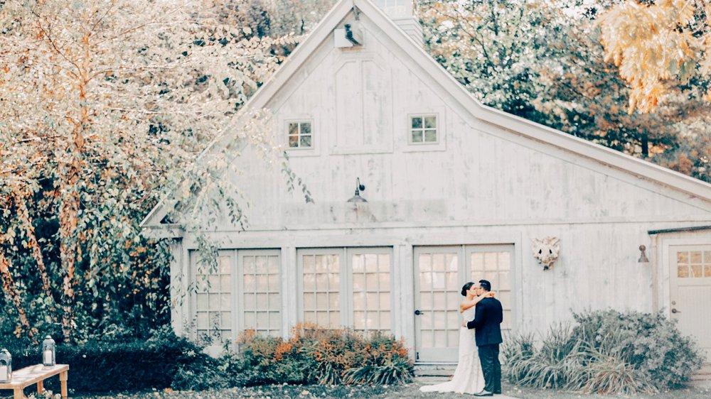 Hidden Pond Resort Wedding_5506.jpg