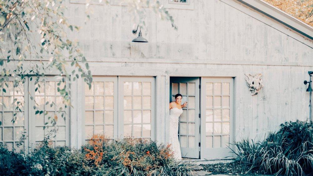 Hidden Pond Resort Wedding_5510.jpg