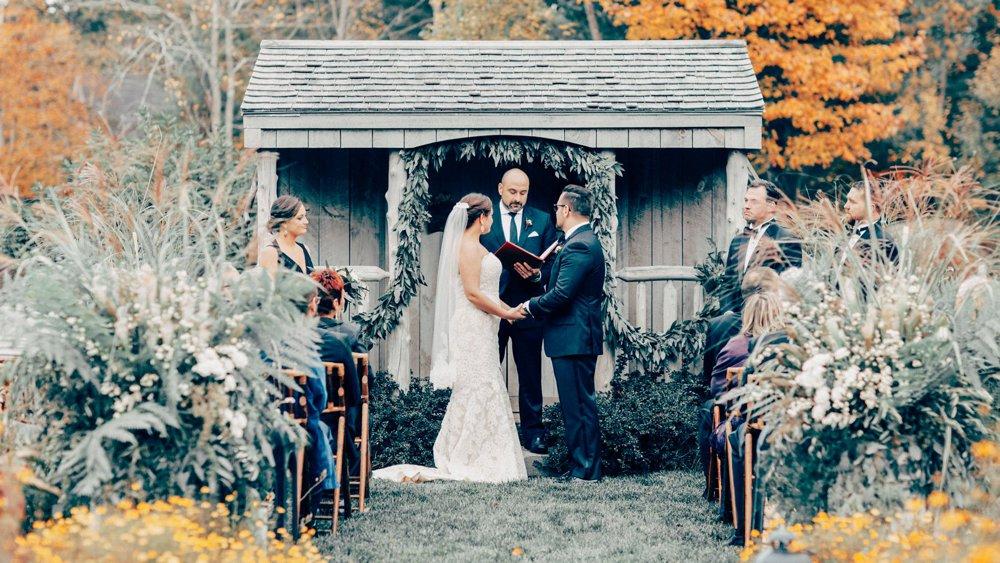 Hidden Pond Resort Wedding_5545.jpg