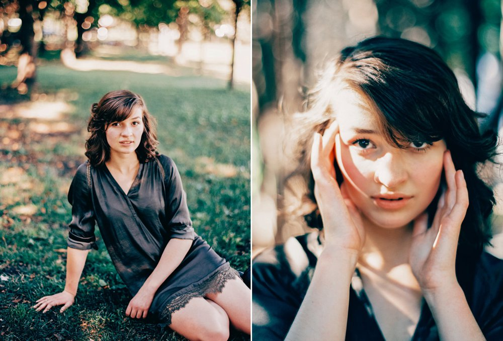 Minneapolis portraits photographers