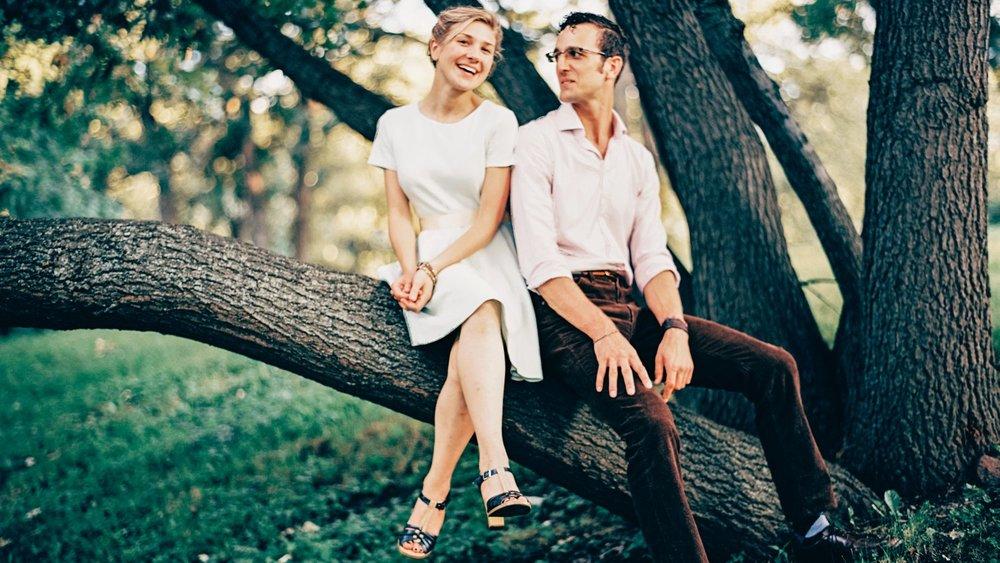 Como Park Engagement_5708.jpg