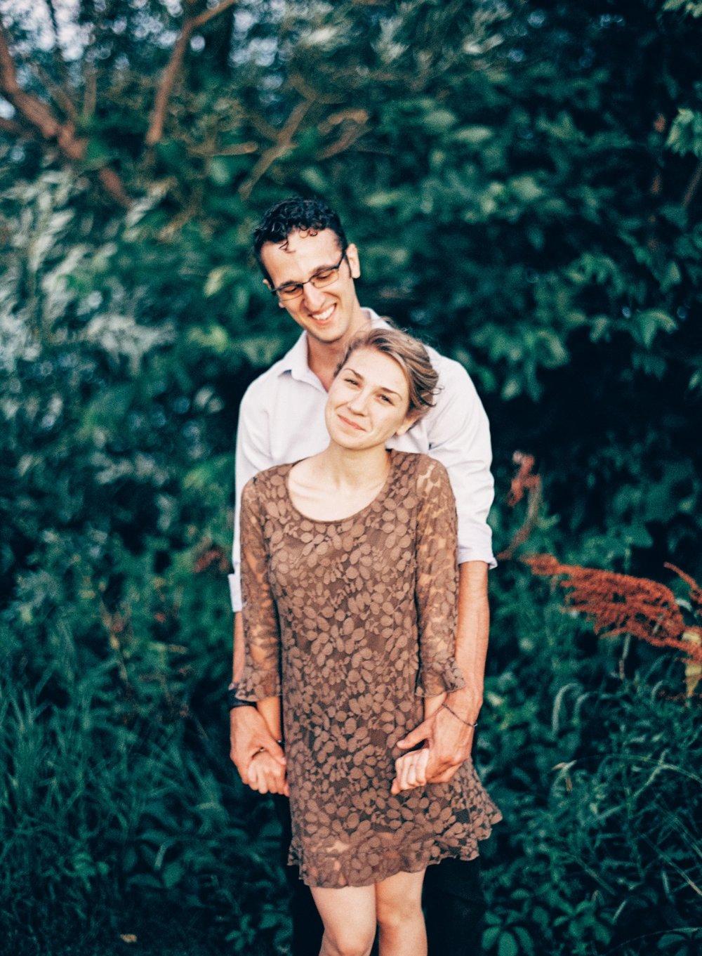 Como Park Engagement_5722.jpg