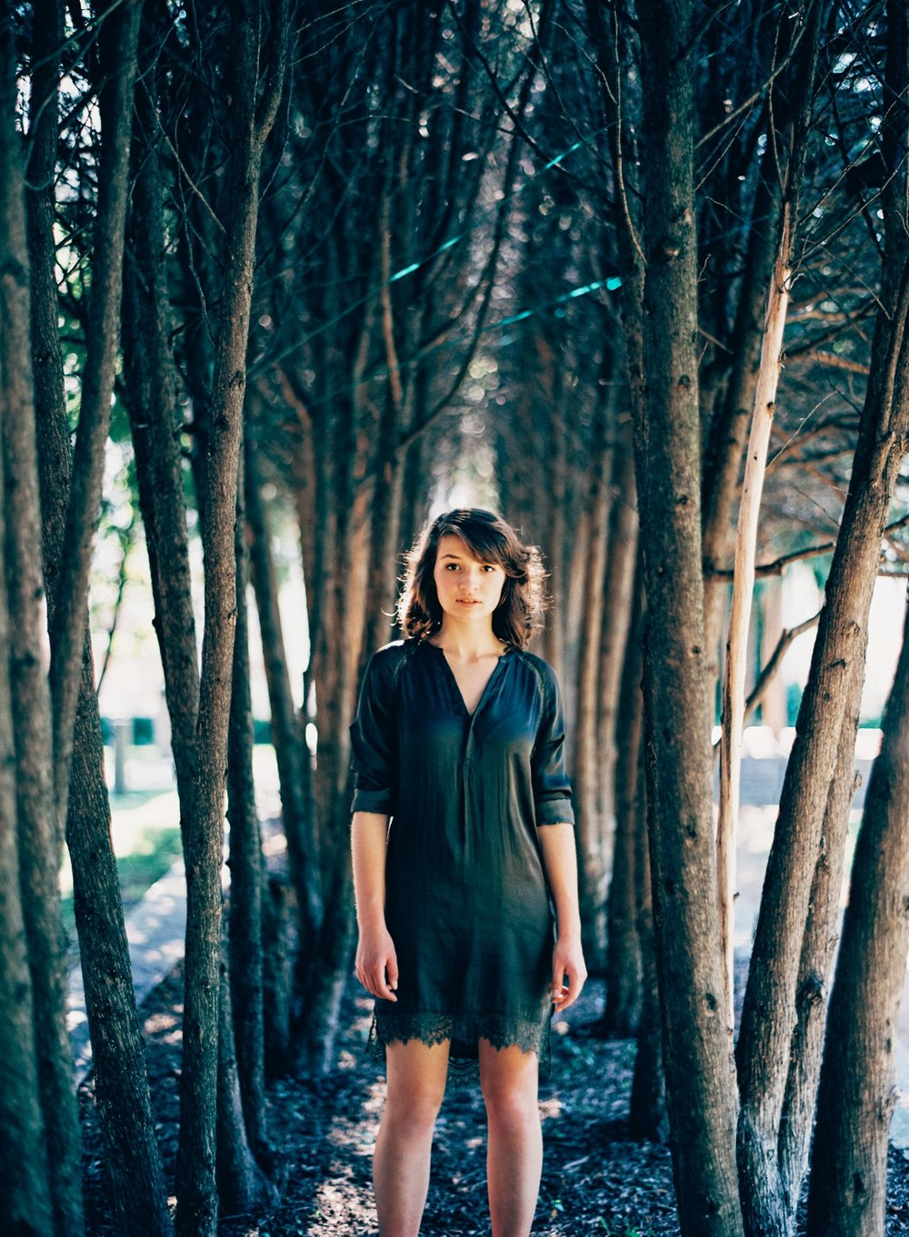 Walker Sculpture Garden Engagement_5732.jpg