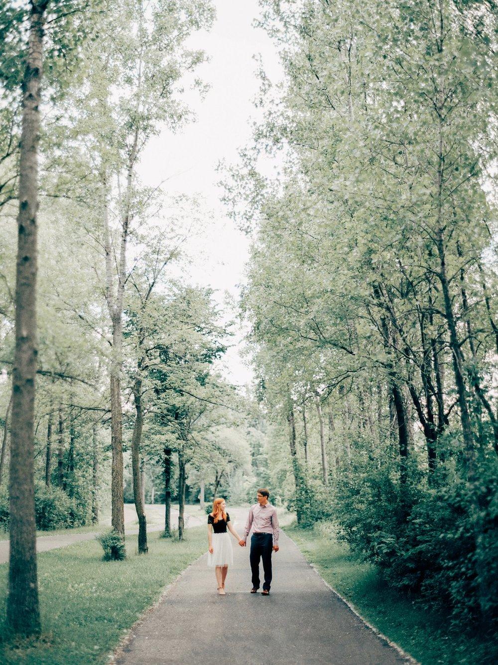 Kenilworth Trail Engagement_5751.jpg