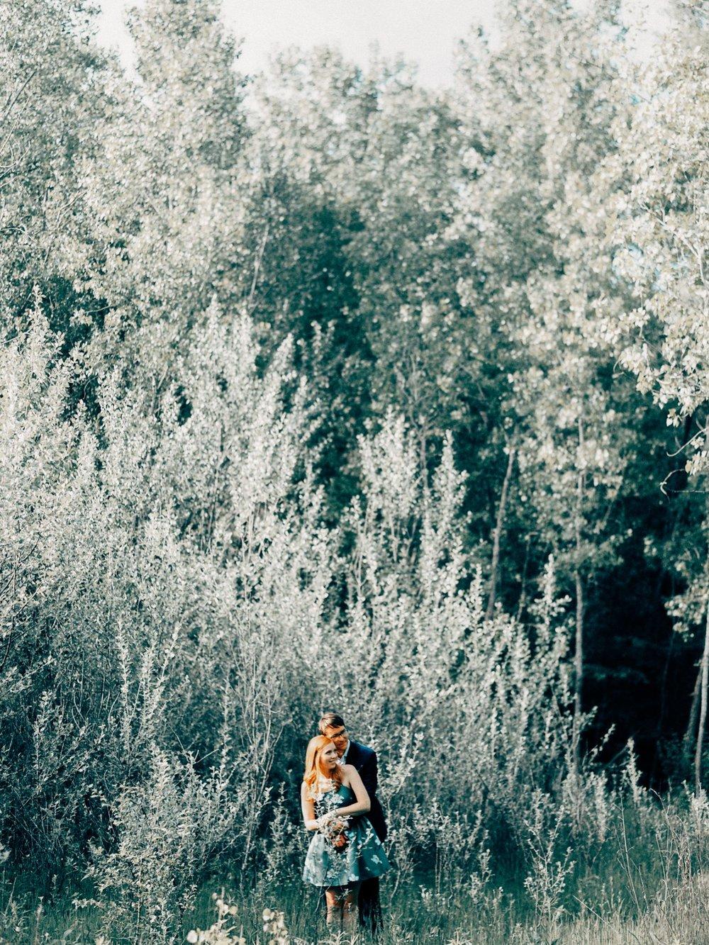 Kenilworth Trail Engagement_5783.jpg