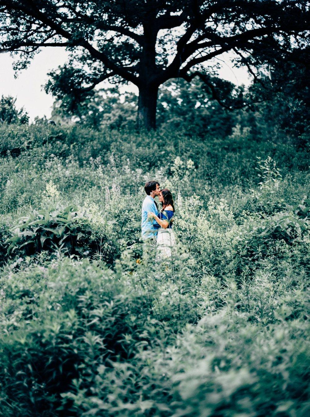 Eloise Butler Wildflower Garden Engagement_5814.jpg