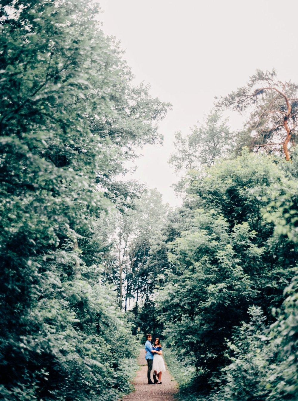 Eloise Butler Wildflower Garden Engagement_5824.jpg