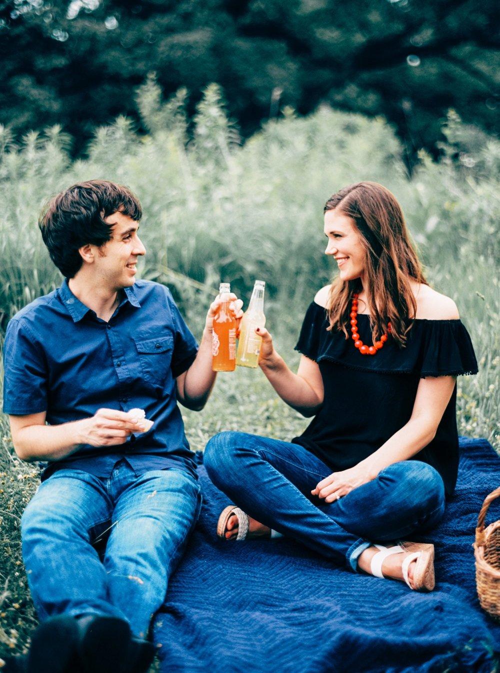 Eloise Butler Wildflower Garden Engagement_5825.jpg