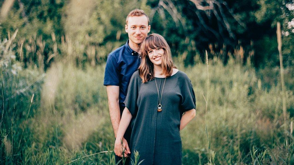 Eloise Butler Wildflower Garden Engagement_5865.jpg