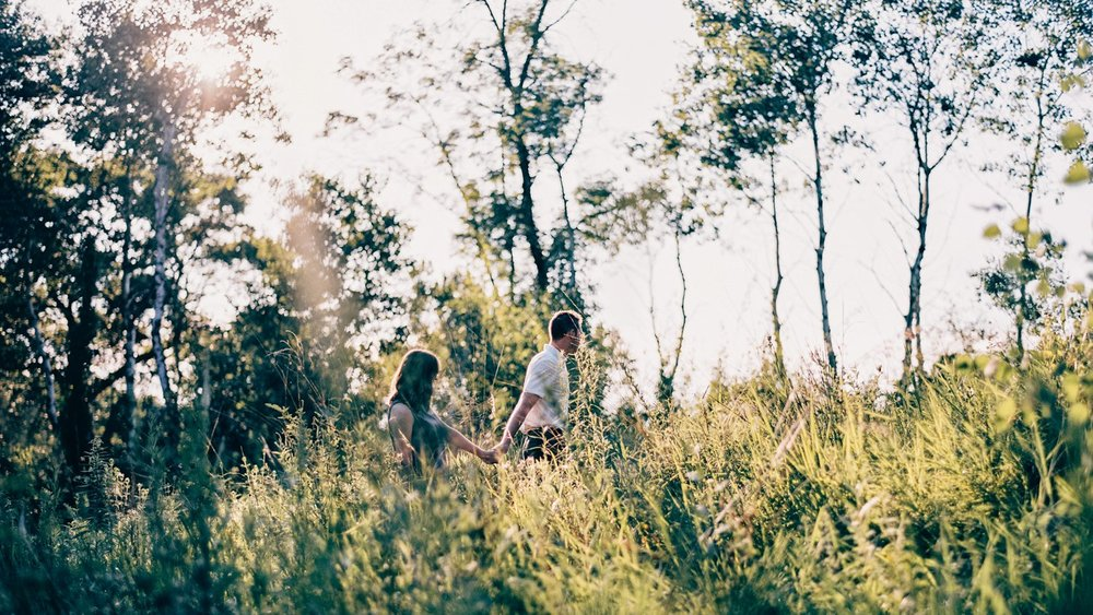 Eloise Butler Wildflower Garden Engagement_5866.jpg