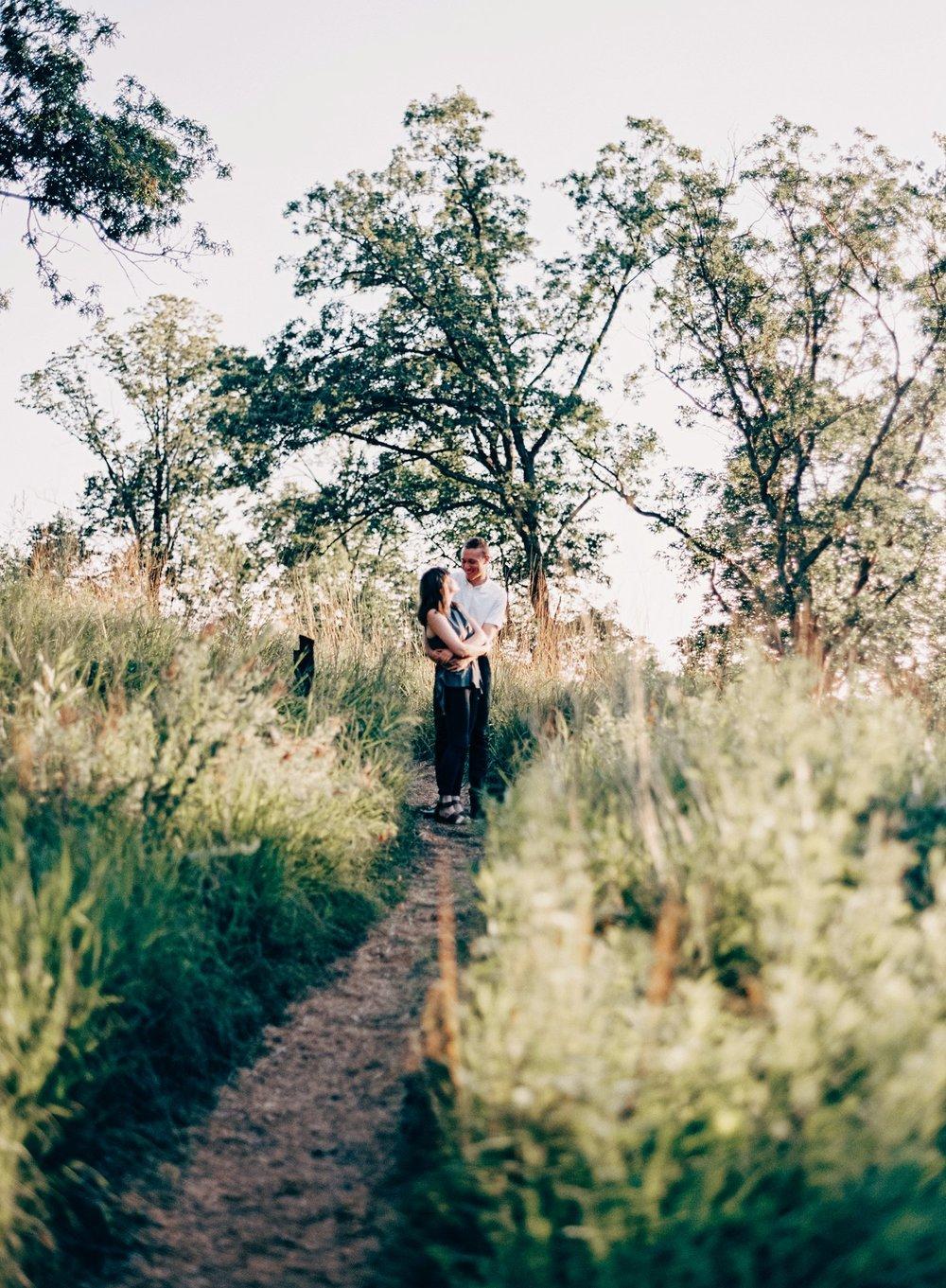 Eloise Butler Wildflower Garden Engagement_5874.jpg