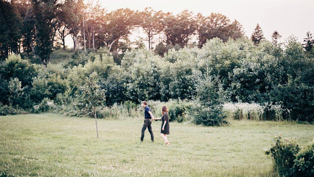 Theodore Wirth Park Engagement_5877.jpg